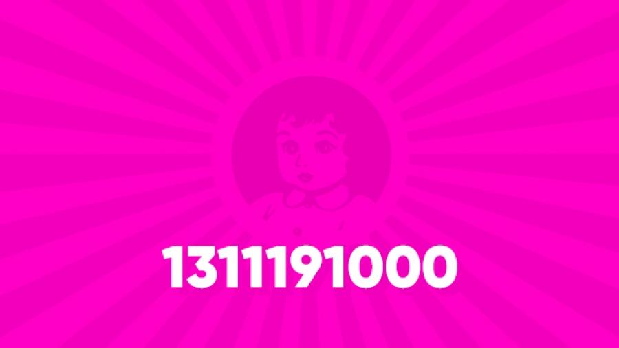 74670637_2497582263612398_5229345321099722752_n